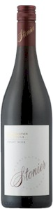 Stonier Mornington Pinot Noir 2011 - Buy Australian & New Zealand Wines On Line