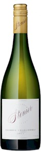 Stonier Reserve Chardonnay 2011 - Buy Australian & New Zealand Wines On Line