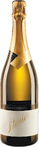 Stonier Sparkling Brut - Buy Australian & New Zealand Wines On Line