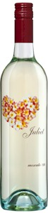 T Gallant Juliet Moscato 2012 - Buy Australian & New Zealand Wines On Line