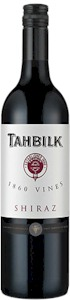 Tahbilk 1860 Vines Shiraz 2012 - Buy