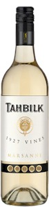Tahbilk 1927 Vines Marsanne 2011 - Buy