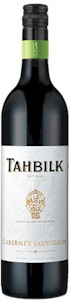 Tahbilk Cabernet Sauvignon 2008 - Buy Australian & New Zealand Wines On Line