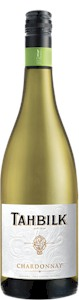 Tahbilk Chardonnay 2016 - Buy