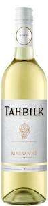 Tahbilk Marsanne 2012 - Buy Australian & New Zealand Wines On Line