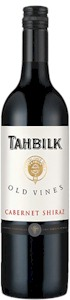 Tahbilk Old Vines Cabernet Shiraz 2012 - Buy