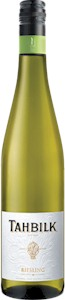 Tahbilk Riesling 2017 - Buy