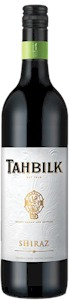 Tahbilk Shiraz 2011 - Buy