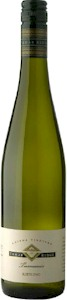 Tamar Ridge Kayena Riesling 2009 - Buy Australian & New Zealand Wines On Line