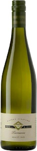 Tamar Ridge Kayena Pinot Gris 2011 - Buy Australian & New Zealand Wines On Line