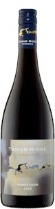 Tamar Ridge Kayena Pinot Noir 2010 - Buy Australian & New Zealand Wines On Line