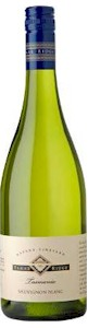 Tamar Ridge Kayena Sauvignon Blanc 2010 - Buy Australian & New Zealand Wines On Line
