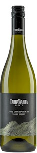 TarraWarra Chardonnay 2010 - Buy Australian & New Zealand Wines On Line