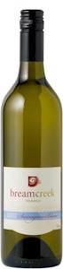 Bream Creek Sauvignon Blanc 2012 - Buy Australian & New Zealand Wines On Line