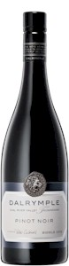 Dalrymple Single Site Coal River Valley Pinot Noir 2014 - Buy