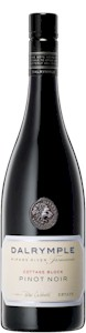 Dalrymple Cottage Block Pinot Noir 2015 - Buy