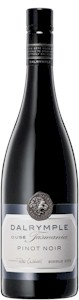 Dalrymple Single Site Ouse Pinot Noir 2014 - Buy