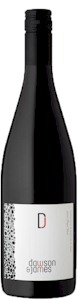 Dawson James Pinot Noir 2010 - Buy Australian & New Zealand Wines On Line