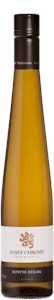 Josef Chromy Botrytis Riesling 2009 375ml - Buy Australian & New Zealand Wines On Line