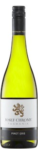 Josef Chromy Pinot Gris 2016 - Buy