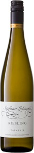Stefano Lubiana Riesling - Buy