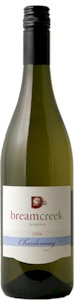 Bream Creek Chardonnay 2010 - Buy Australian & New Zealand Wines On Line