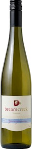 Bream Creek Gewurtraminer 2005 - Buy Australian & New Zealand Wines On Line