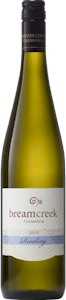 Bream Creek Riesling - Buy