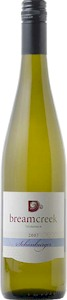 Bream Creek Schonburger 2011 - Buy Australian & New Zealand Wines On Line