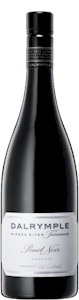 Dalrymple Pinot Noir 2010 - Buy Australian & New Zealand Wines On Line