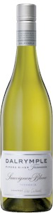 Dalrymple Sauvignon Blanc 2012 - Buy Australian & New Zealand Wines On Line