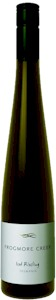 Frogmore Creek Iced Riesling 2011 375ml - Buy Australian & New Zealand Wines On Line