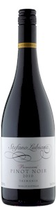 Stefano Lubiana Primavera Pinot Noir 2011 - Buy Australian & New Zealand Wines On Line
