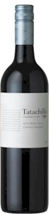 Tatachilla McLaren Vale Cabernet 2010 - Buy Australian & New Zealand Wines On Line