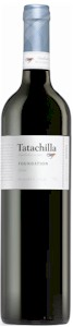Tatachilla Foundation Shiraz 2005 - Buy Australian & New Zealand Wines On Line