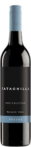 Tatachilla Foundation Shiraz 2013 - Buy
