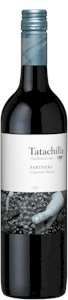 Tatachilla Partners Cabernet Shiraz 2009 - Buy Australian & New Zealand Wines On Line