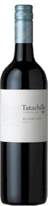 Tatachilla McLaren Vale Shiraz 2010 - Buy Australian & New Zealand Wines On Line