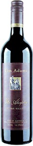Tim Adams Aberfeldy 2004 - Buy Australian & New Zealand Wines On Line