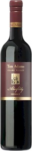 Tim Adams Aberfeldy 2009 - Buy Australian & New Zealand Wines On Line