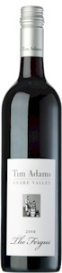Tim Adams The Fergus 2008 - Buy Australian & New Zealand Wines On Line