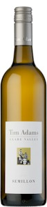 Tim Adams Semillon 2010 - Buy Australian & New Zealand Wines On Line