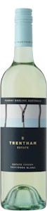 Trentham Estate Sauvignon Blanc 2010 - Buy Australian & New Zealand Wines On Line