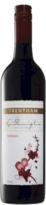 Trentham Estate La Famiglia Nebbiolo 2009 - Buy Australian & New Zealand Wines On Line