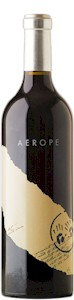 Two Hands Aerope Grenache 2014 - Buy