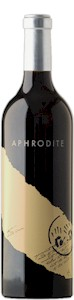Two Hands Aphrodite Cabernet Sauvignon 2014 - Buy