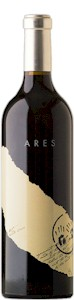Two Hands Ares Shiraz 2014 - Buy