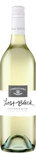 Tyrrells Lost Block Sauvignon Blanc 2012 - Buy Australian & New Zealand Wines On Line