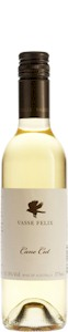 Vasse Felix Cane Cut Semillon 2011 375ml - Buy Australian & New Zealand Wines On Line
