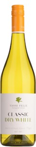 Vasse Felix Classic Dry White 2012 - Buy Australian & New Zealand Wines On Line